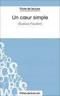 eBook: Un coeur simple