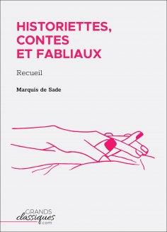 eBook: Historiettes, contes et fabliaux