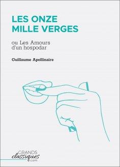 eBook: Les Onze Mille Verges