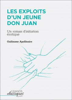 eBook: Les Exploits d'un jeune Don Juan