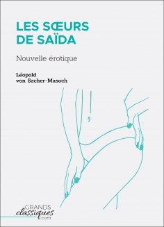 ebook: Les Sœurs de Saïda