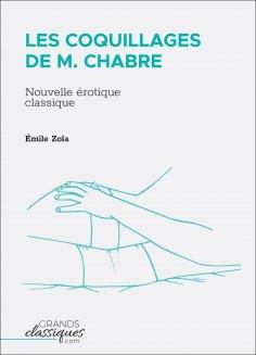 eBook: Les Coquillages de M. Chabre