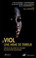 ebook: Le viol, une arme de terreur