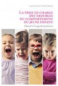 eBook: La prise en charge des troubles du comportement du jeune enfant
