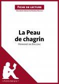 eBook: La Peau de chagrin d'Honoré de Balzac (Fiche de lecture)