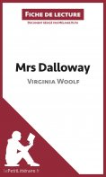 ebook: Mrs Dalloway de Virginia Woolf (Fiche de lecture)