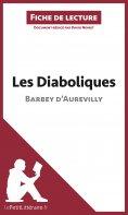 ebook: Les Diaboliques de Barbey d'Aurevilly (Fiche de lecture)