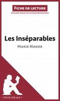 eBook: Les Inséparables de Marie Nimier (Fiche de lecture)