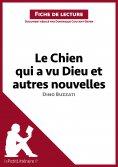 ebook: Le Chien qui a vu Dieu et autres nouvelles de Dino Buzzati (Fiche de lecture)