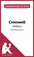 ebook: Cromwell de Victor Hugo - Préface