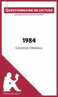ebook: 1984 de George Orwell