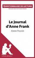 eBook: Le Journal d'Anne Frank