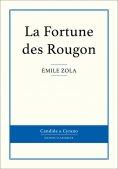 eBook: La Fortune des Rougon