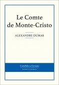 ebook: Le Comte de Monte-Cristo