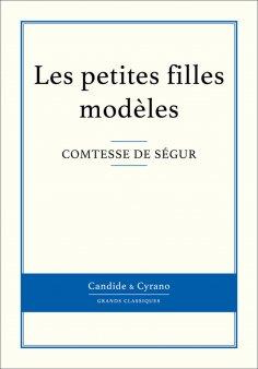 eBook: Les petites filles modèles