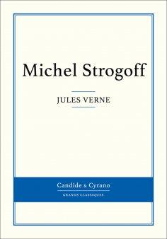eBook: Michel Strogoff