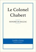 ebook: Le Colonel Chabert