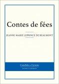 ebook: Contes de fées