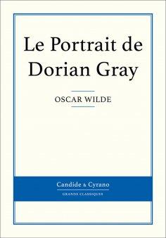 eBook: Le Portrait de Dorian Gray