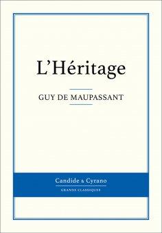 eBook: L'Héritage