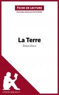 eBook: La Terre de Émile Zola (Fiche de lecture)