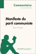 eBook: Manifeste du parti communiste de Marx et Engels (Commentaire)