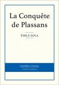 eBook: La Conquête de Plassans
