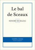 eBook: Le bal de Sceaux