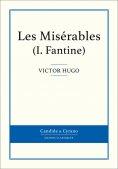 eBook: Les Misérables I - Fantine