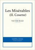 ebook: Les Misérables II - Cosette