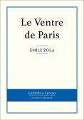 eBook: Le Ventre de Paris