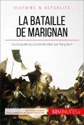 eBook: La bataille de Marignan