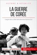 eBook: La guerre de Corée