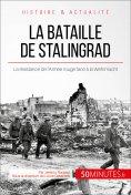 eBook: La bataille de Stalingrad