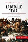 eBook: La bataille d'Eylau