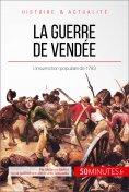 ebook: La guerre de Vendée
