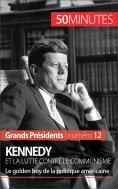 eBook: Kennedy et la lutte contre le communisme