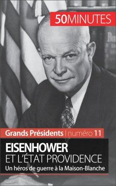eBook: Eisenhower et l'État Providence