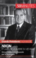 eBook: Nixon et la fin de la guerre du Viêt-Nam