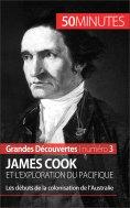ebook: James Cook et l'exploration du Pacifique