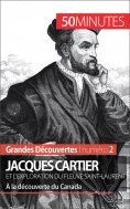 eBook: Jacques Cartier et l'exploration du fleuve Saint-Laurent
