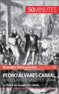 eBook: Pedro Álvares Cabral, sur les pas de Vasco de Gama