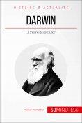 eBook: Darwin