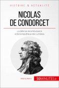 ebook: Nicolas de Condorcet