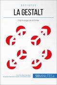 eBook: La Gestalt
