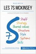 eBook: Les 7S McKinsey