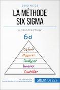 eBook: La méthode Six Sigma