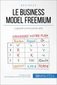 eBook: Le business model freemium