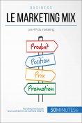 eBook: Le marketing mix