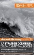 ebook: La stratégie Océan bleu selon C. Kim et Mauborgne
